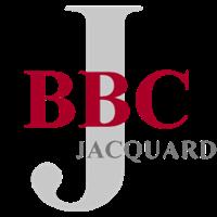 BBC Jacquard Srl