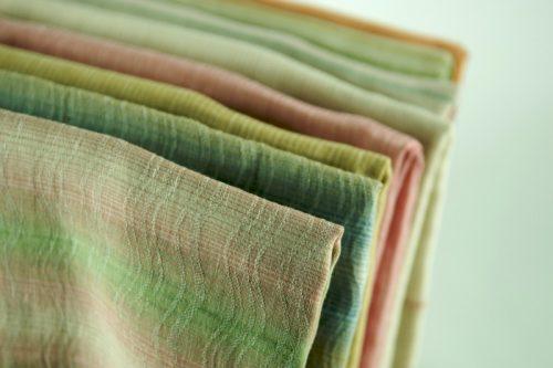 BBC Jacquard - tessuti jacquard di alta qualità